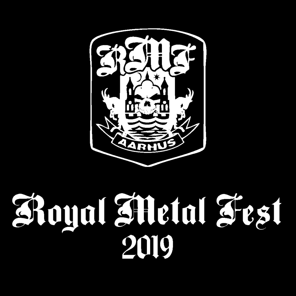 Royal Metal Fest 2019 – Special show