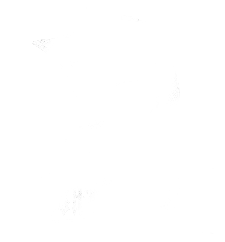 Mighty Music logo